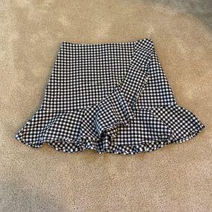 Size S Forever 21 Skirt